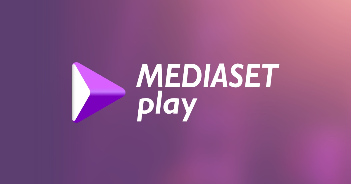 Come rivedere programmi Mediaset in streaming 1