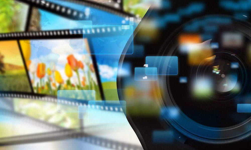 Migliori siti di streaming film e serie tv for Migliori siti di architettura