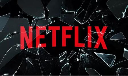 Netflix non funziona