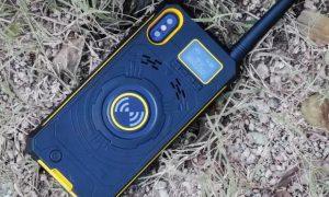walkie-talkie-iphone