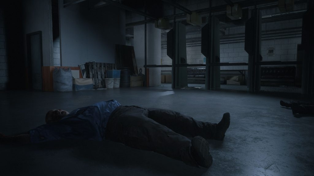 Tutta la bellezza di Resident Evil 2 in nuovi screenshot e video gameplay in 4K 9