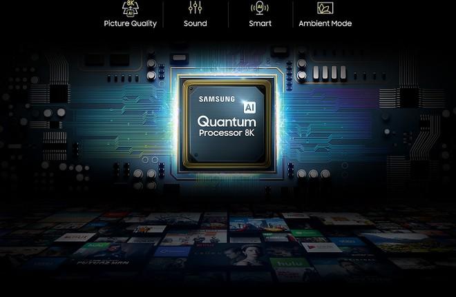 Samsung QLED TV Q900R 8K, ecco i prezzi italiani 2