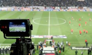 Serie A DAZN Sky streaming
