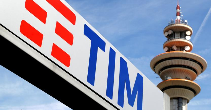 TIM Flexi