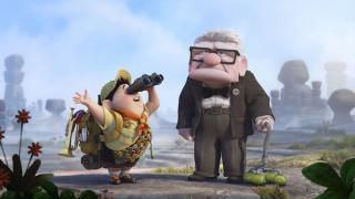 I 10 migliori film di animazione: la nostra classifica 5
