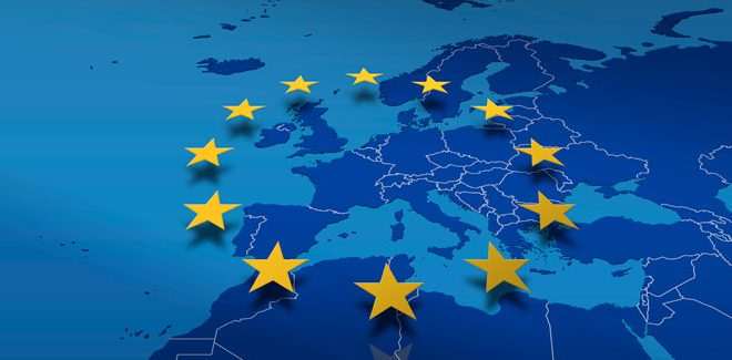 Unine Europea film e serie TV europa catalogo