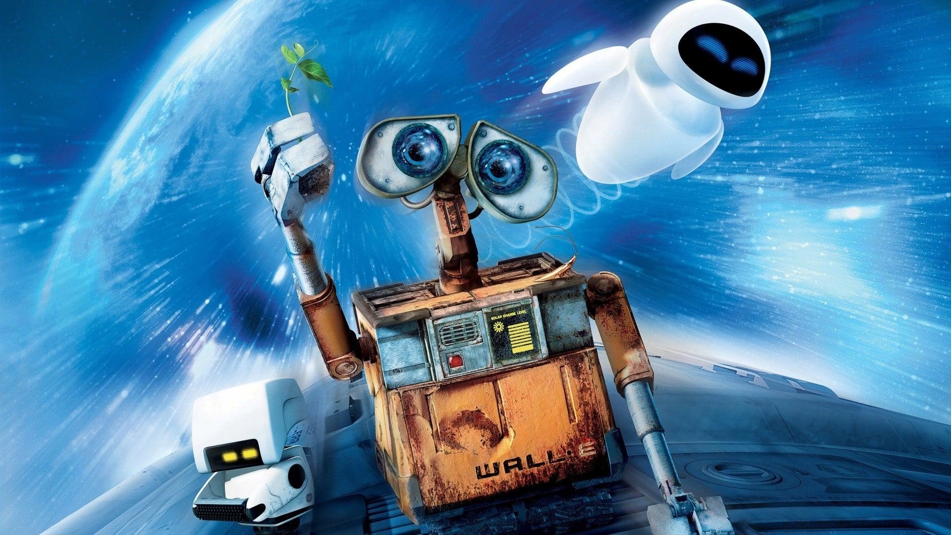 I 10 migliori film di animazione: la nostra classifica 2