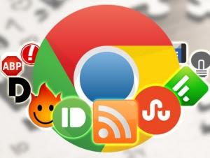Chrome 70 introduce la restrizione delle estensioni ai soli siti approvati 1