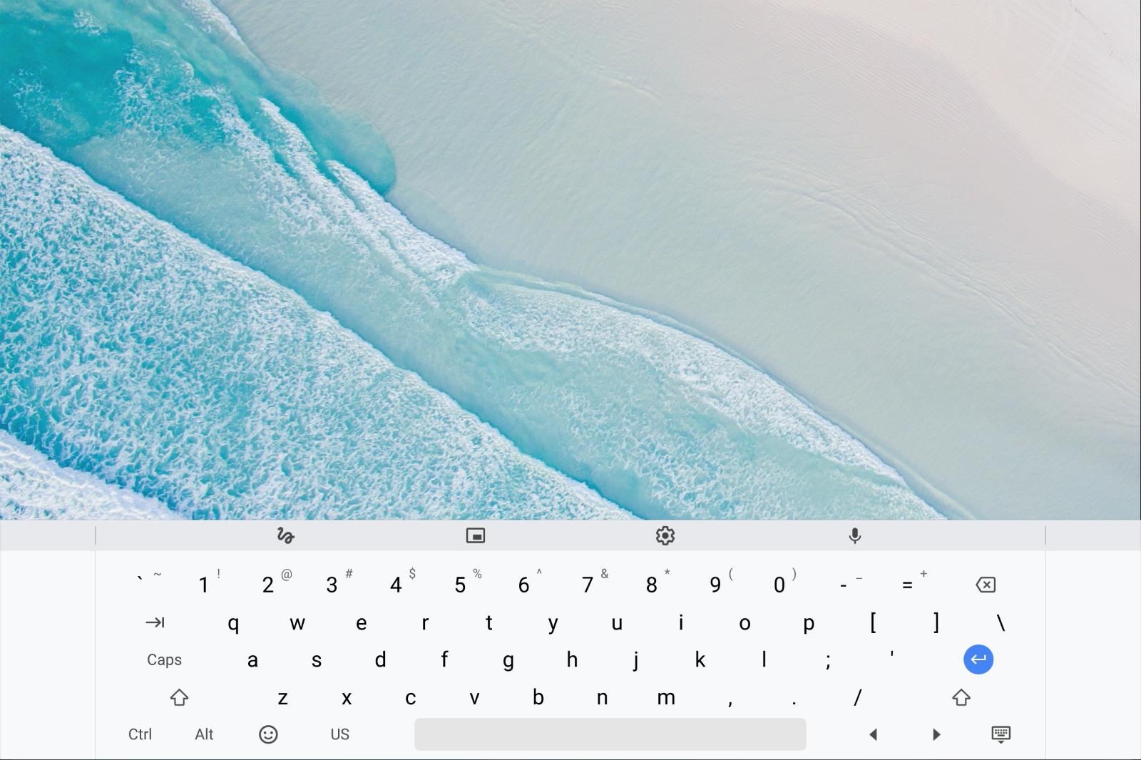Chrome OS 70 disponibile al download, ecco le novità 3