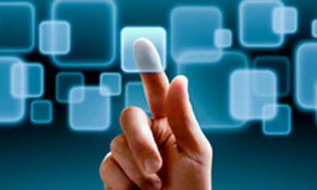 eIDAS UE carta d'identità elettronica