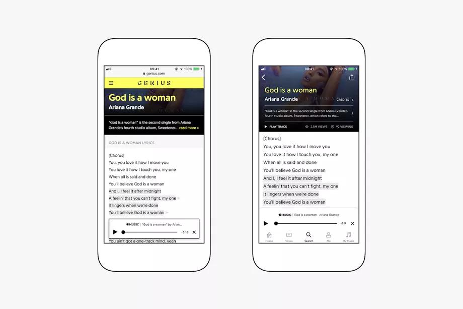 iOS 12.1 disponibile al download con interessanti novità 5