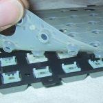 Come scegliere una tastiera meccanica: funzionamento, vantaggi, layout e switch spiegati nel dettaglio 1