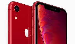 Apple non rivela più quanti iPhone, iPad e Mac vende nei vari trimestri 1