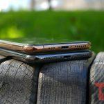 iPhone X vs iPhone Xs: confronto generazionale, ecco quale conviene acquistare (video) 2