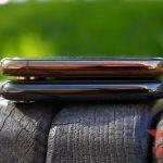 iPhone X vs iPhone Xs: confronto generazionale, ecco quale conviene acquistare (video) 3