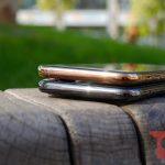 iPhone X vs iPhone Xs: confronto generazionale, ecco quale conviene acquistare (video) 4