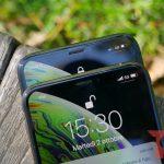 iPhone X vs iPhone Xs: confronto generazionale, ecco quale conviene acquistare (video) 6