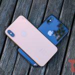 iPhone X vs iPhone Xs: confronto generazionale, ecco quale conviene acquistare (video) 8