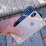 iPhone X vs iPhone Xs: confronto generazionale, ecco quale conviene acquistare (video) 5