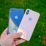 iPhone X vs iPhone Xs: confronto generazionale, ecco quale conviene acquistare (video) 7