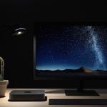 Apple Mac Mini fa il suo ritorno dopo quattro anni ed è cinque volte più veloce 1
