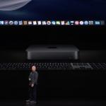 Apple Mac Mini fa il suo ritorno dopo quattro anni ed è cinque volte più veloce 3