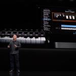 Apple Mac Mini fa il suo ritorno dopo quattro anni ed è cinque volte più veloce 4