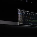 Apple Mac Mini fa il suo ritorno dopo quattro anni ed è cinque volte più veloce 6