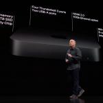 Apple Mac Mini fa il suo ritorno dopo quattro anni ed è cinque volte più veloce 7