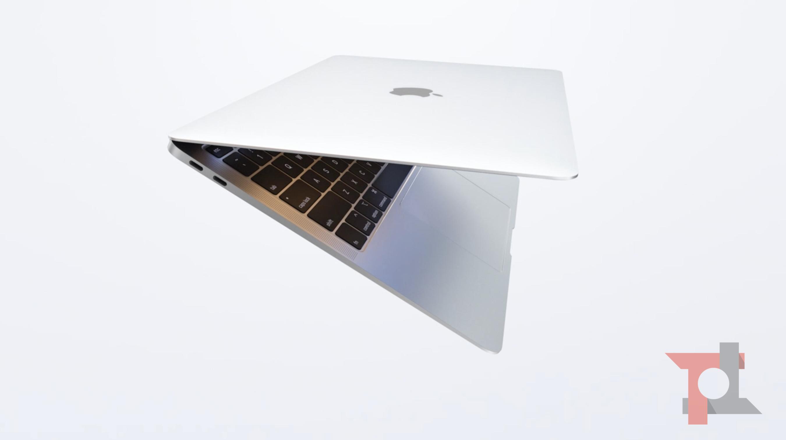 AppleCare+ disponibile anche in Italia con 2 anni di garanzia per iPhone, iPad, Apple TV, iPod Touch e Mac 5