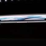 Apple presenta i nuovi MacBook Air con display Retina e TouchID 8