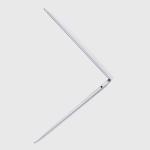 Apple presenta i nuovi MacBook Air con display Retina e TouchID 5