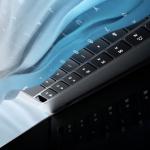 Apple presenta i nuovi MacBook Air con display Retina e TouchID 6
