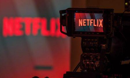 migliori Serie TV originali Netflix