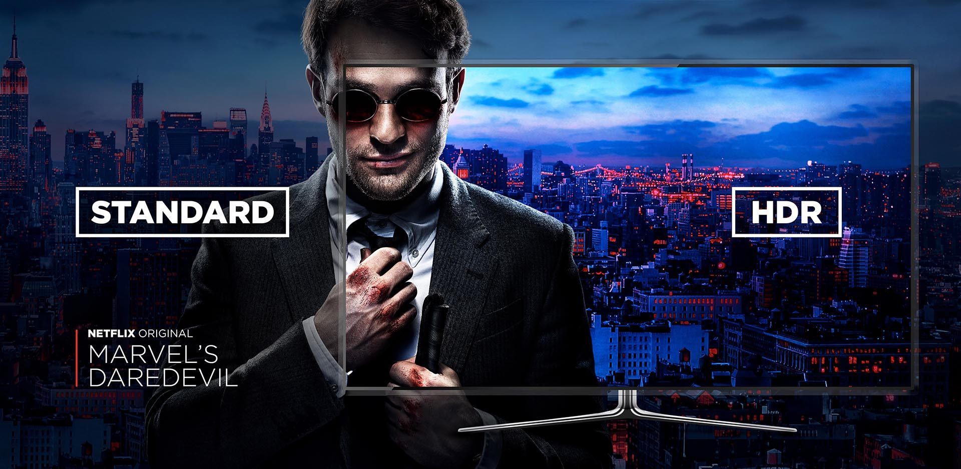Dispositivi compatibili con Netflix: la lista completa SD, HD e 4K 3