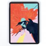 iPad Pro 2018 ufficiali con display migliori, SoC più potenti e Face ID 6