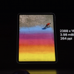 iPad Pro 2018 ufficiali con display migliori, SoC più potenti e Face ID 7