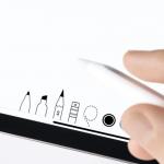 iPad Pro 2018 ufficiali con display migliori, SoC più potenti e Face ID 5
