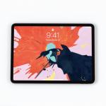 iPad Pro 2018 ufficiali con display migliori, SoC più potenti e Face ID 4