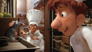 I 10 migliori film di animazione: la nostra classifica 6