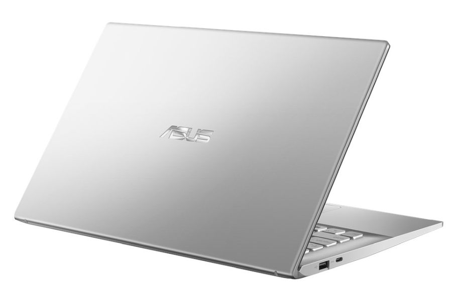 Asus VivoBook 14 X420 ufficiale con display edge-to-edge, CPU Intel Core i7 e fino a 512 GB di SSD 1