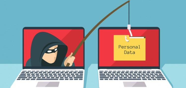 Difendersi dal phishing Avira