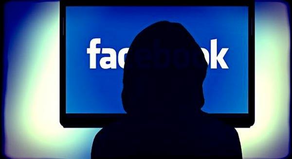 Facebook Messenger hacker