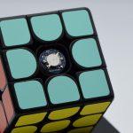 Recensione GiiKER Supercube i3, quando il cubo di Rubik entra nel terzo millennio 3