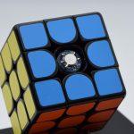 Recensione GiiKER Supercube i3, quando il cubo di Rubik entra nel terzo millennio 4