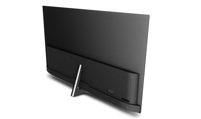 Hisense X sono le prime Smart TV OLED del produttore 2