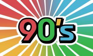 I 10 migliori film degli anni 90