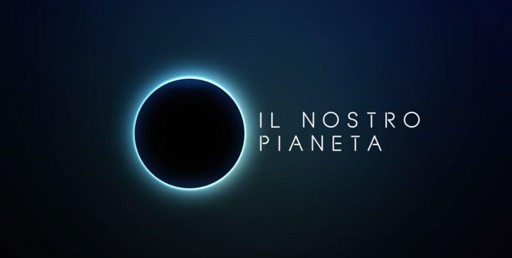 Il nostro pianeta Netflix