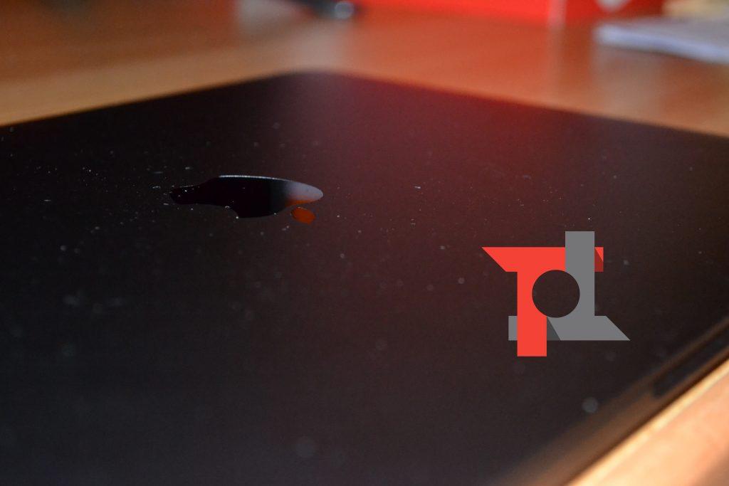 Recensione MacBook Pro 13 Touch Bar 2018: la macchina (quasi) perfetta 3