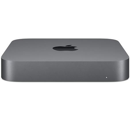 iPad Pro, MacBook Air e Mac Mini disponibili da oggi su Apple Store 3